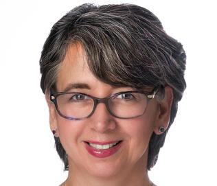 Joanne Iennaco