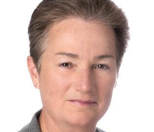 Judith Krauss