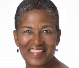 Heather Reynolds, YSN Minority Student Coordinator