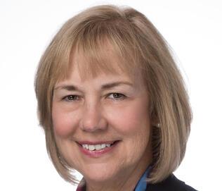 Lois Sadler
