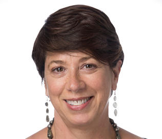 Julie Womack