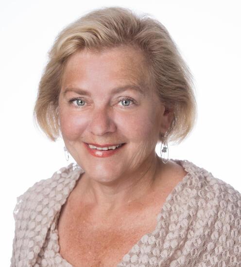 Linda Honan