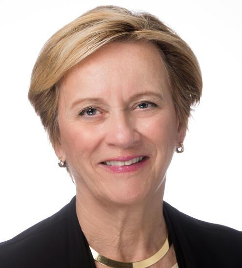 Judy Kunisch